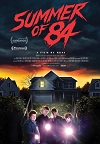 Verano del 84 / Summer of 84 (2018) DVDrip Latino