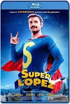 Superlópez (2018) HD 720p Castellano Y Subtitulada