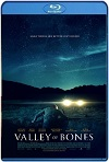 Valley of Bones (2017) HD 720p Latino y Subtitulada