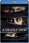 A Deadly View (2018) HD 720p Latino