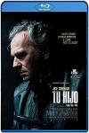 Tu hijo (2018) HD 720p Castellano