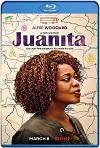 Juanita (2019) HD  720p Latino Y Subtitulada