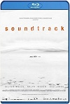 Soundtrack (2017) HD 720p Latino Y Subtitulada