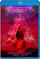 Mandy (2018) HD 720p Latino y Subtitulada