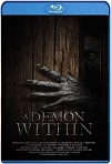 A Demon Within (2017) HD 720p Latino y Subtitulada