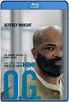 O.G. (2018) HD  720p (Latino y Subtitulada)