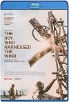 El niño que domó el viento (2019) HD 720 Latino