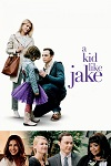 A Kid Like Jake (2018) DVDrip Latino