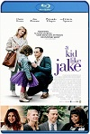 A Kid Like Jake (2018) HD 720p Latino y Subtitulada