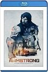 Armstrong (2017) HD 720p Latino/Subtitulada