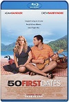Como si fuera la primera vez (2004) HD 720p Latino/Subtitulada