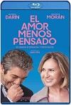 El amor menos pensado (2018) HD 720p Latino