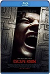 Escape room: sin salida (2019) HD 720p Latino Y Subtitulad