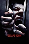 Escape Room: Sin Salida (2019) DVDrip  Latino