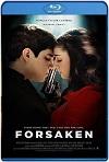Cerco de sangre (Forsaken) (2017) HD 720p Latino/Subtitulada