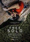 Free Solo (2018) DVDRip Latino