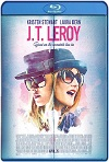 Jeremiah Terminator LeRoy (2018) HD 720p Latino/Subtitulada
