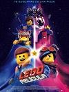 La Gran Aventura Lego 2 (2019)DVDrip Latino