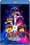 La gran aventura: Lego 2 (2019) HD 720p Latino/Subtitulada