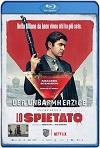 Los despiadados (2019) HD  720p Latino/Subtitulada