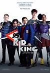 Nacido para ser rey (2019) DVDrip Latino