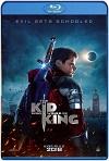 Nacido para ser rey (2019) HD 720p  Latino y Subtitulada