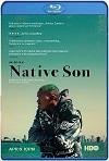 Hijo nativo (2019) HD 720p Latino/Subtitulada
