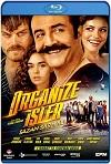 Organize Isler 2: Sazan Sarmali (2019) HD 720p Latino/Subtitulada