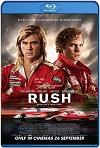 Rush (2013) HD  720p Latino/Subtitulada