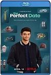 The Perfect Date (2019) HD 720p Latino/Subtitulada