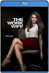 The Work Wife (2018) HD 720p Latino/Subtitulada