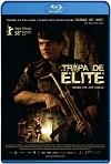 Tropa de Élite (2007) HD 720p Latino