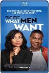 Lo que ellos quieren (2019) HD 720p Latino/Subtitulada