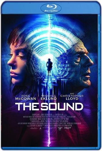 The Sound (2017) HD 720p Latino/Subtitulada