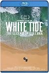 La leyenda de la isla con coca (2018) HD 720p Latino Y Subtitulada