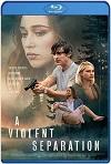 A Violent Separation (2019) HD 720p