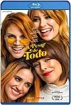 A pesar de todo (2019) HD 720p Castellano/Subtitulada