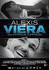 Alexis Viera: Una historia de superación (2019) Dvdrip