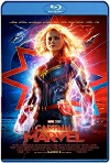 Captain Marvel (2019) HD 720p