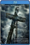 Cementerio de animales (Pet Sematary) (2019) HD 720p Latino y Subtitulada