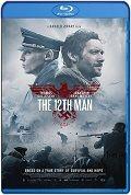The 12th Man (2017) HD 720p Latino/Subtitulada