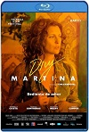 Dry Martina (2018) HD 720p Latino