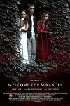 Welcome the Stranger / El extraño (2018) Dvdrip