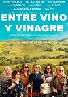 Entre vino y vinagre (2019) Dvdrip