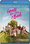 Gente que viene y bah (2019) HD 720p Castellano