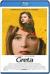 Greta (La viuda) (2018) HD 720p Latino