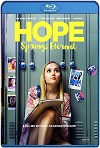 Hope Springs Eternal (2018) HD 720p Latino/Subtitulada