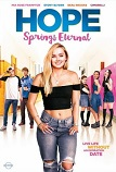 Hope Springs Eternal (2018) Dvdrip