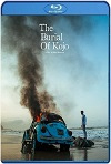 The Burial of Kojo (2018) HD 720p