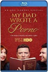 My Dad Wrote a Porno (2019) HD 720p